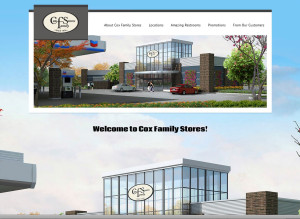 Cox-Family-Stores