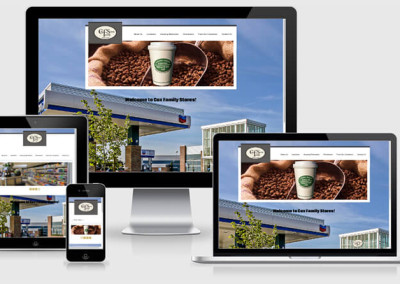Cox-Family-Stores-Web copy