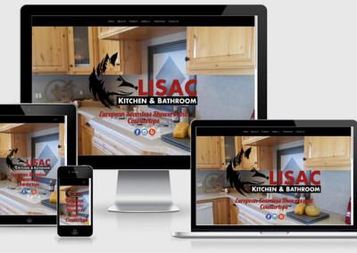 Lisac_web copy