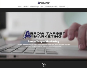 arrow-target-marketing