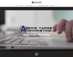 arrow-target-marketing